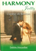 Amore senza frontiere (Harmony Oro n. 267) ROMANZI ROSA – DEBBI BEDFORD