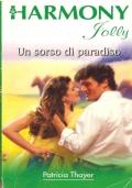 Una romantica luna di miele (Harmony Jolly 2269) 2009