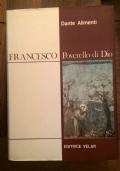 FRANCESCO POVERELLO DI DIO