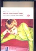 VAGHE STELLE DELL'ORSA vol. 3A+3B