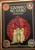I COLORI DEL TEMPO. Un percorso nella pittura italiana attraverso venticinque capolavori dal XIV al XVIII secolo