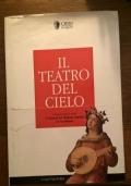 I GRANDI DISEGNI ITALIANI NELLA BIBLIOTECA REALE DI TORINO