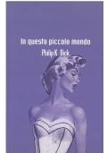 ARTIGLI NELLA NOTTE - Fanucci Il Libro d'Oro della Fantascienza n. 80