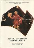 VITA DI GESU' CRISTO. Con introduzione critica e illustrazioni. [ 11^ edizione. Roma, Tipografia Poliglotta Vaticana 1948 ].