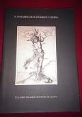 kandinsky the dissolution of form 1900-1920