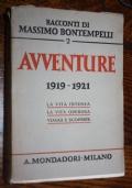 Annuario Generale 1938 - XVI