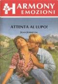 Unico sogno (Intimità n. 210) ROMANZI ROSA – DOROTHY CORK