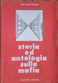 Storia ed antologia sulla mafia