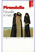 NOVELLE IN NERO - Opportunity Book BIT n. 33