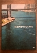 BERNARDO SICILIANO JET-LAG