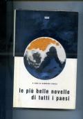 LE PIU BELLE NOVELLE DI TUTTI I PAESI -1959-