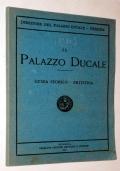 RIVISTA SETTIMANALE IL MOMENTO N.51 DEL 1947 MORTE VITTORIO EMANUELE