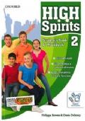 HIGHT SPIRITS 2