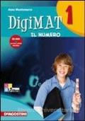DIGIMAT 1 aritmetica1-geometria 1- quad.palestra invalsi 1