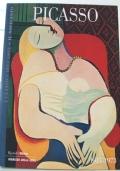 Picasso 1915-1973