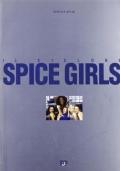 Il ciclone Spice Girls
