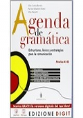 Agenda de gramática