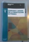 tecnologie e disegno per la progettazione elettronica 1 -TS 526/A