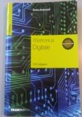 L' elettronica Digitale con DVD allegato