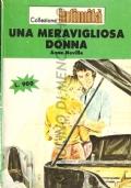 Una notte con il duca (Harmony Destiny n. 1943)
