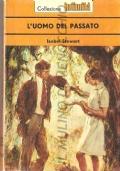 Romantica avventura (Intimità 242)