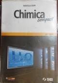 9788805072033 Chimica compact per i bienni