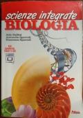 9788826817378 Biologia Scienze Integrate