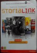 9788842435518 Storia Link Volume 3+Atlante delle grandi trasf...