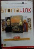 9788842435495 Storia Link vol 1+Atlante delle grandi trasfor...