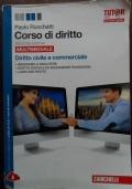 9788808150578 Corso di diritto seconda edizione di Ronchetti