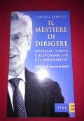 Brand italiani. Sviluppo e finanziamento