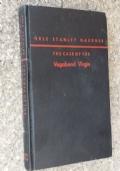 (Perry Mason) The Case of the Vagabond Virgin (Ediz. originale)