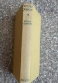 Velvet Johnnie And Other Stories (Ediz. orig.)