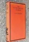 The South Foreland Murder (1a ediz. 1931)