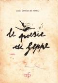 Le poesie di Geppe