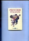 CATTOLICI E COMUNISTI ITALIANI