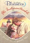 Una promessa nel vento (Tiffany - I grandi romanzi di Gioia)