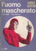 CLASSICISSIMO 100 (Classici 100)