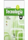 TECNOLOGIA Vol. 1 e 2 con CD + Tavole per il Disegno e Tavole per la costruzione dei Solidi