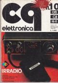 cq elettronica