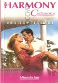 Scherzo di natale (Harmony Pack) ROMANZI ROSA – SUSAN CONNEL