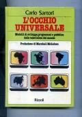 IL CIMITERO AUSTRO-UNGARICO DI S. GIULIANA A VIGO DI FASSA