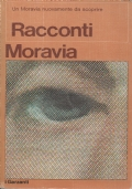 (Howard e Gunston) La conquista dell'aria 1973   Silvana