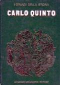 CARLO QUINTO