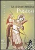 Divina Commedia: Paradiso