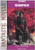 Necropolis - La Saga degli Spettri di Gaunt 3 - Fantastic Novels 16