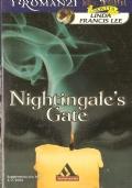 Nightingale's Gate (I Romanzi Mystère n. 3) ROMANZI ROSA STORICI – LINDA FRANCIS LEE