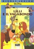 Lilli e il vagabondo (Disney Junior 6)