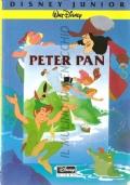 Peter Pan (Disney Junior 9)