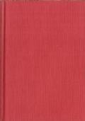 A passo di danza  (La Biblioteca dei Romanzi n. 5) ROMANZI ROSA STORICI – MONIQUE RAPHEL HIGH